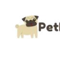 Pet Dogs World icon