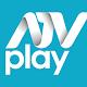 ATV Play APK