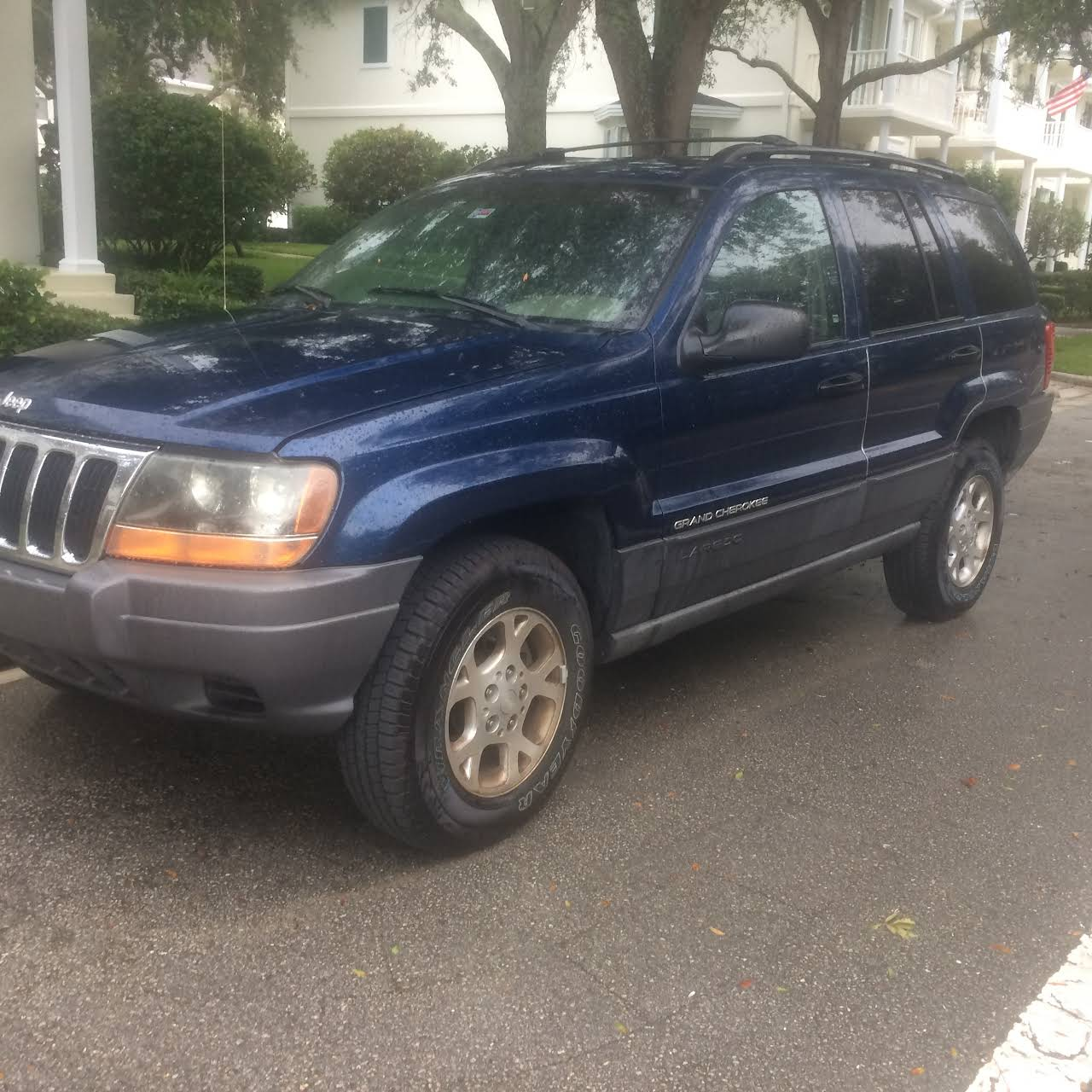 Car Buyers Junk Car Buyers - Auto Buyers Palm Beach