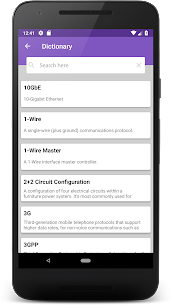 All Electrical Formula App Download For Android 5