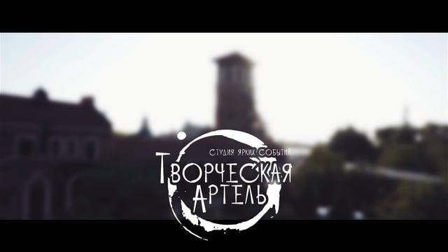 Иван Иванов в Ростове-на-Дону