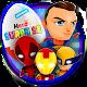 Chocolate Egg Hunter for PC-Windows 7,8,10 and Mac