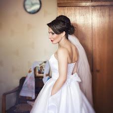 Wedding photographer Marina Kazakova (misesha). Photo of 20.01.2016
