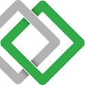 Concept Pro Lite icon