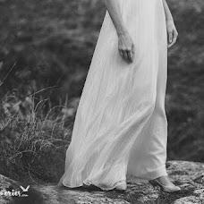 Wedding photographer Karolina Moskała (landofmemories). Photo of 26.05.2016