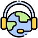 Sloice - Voice Message for Slack