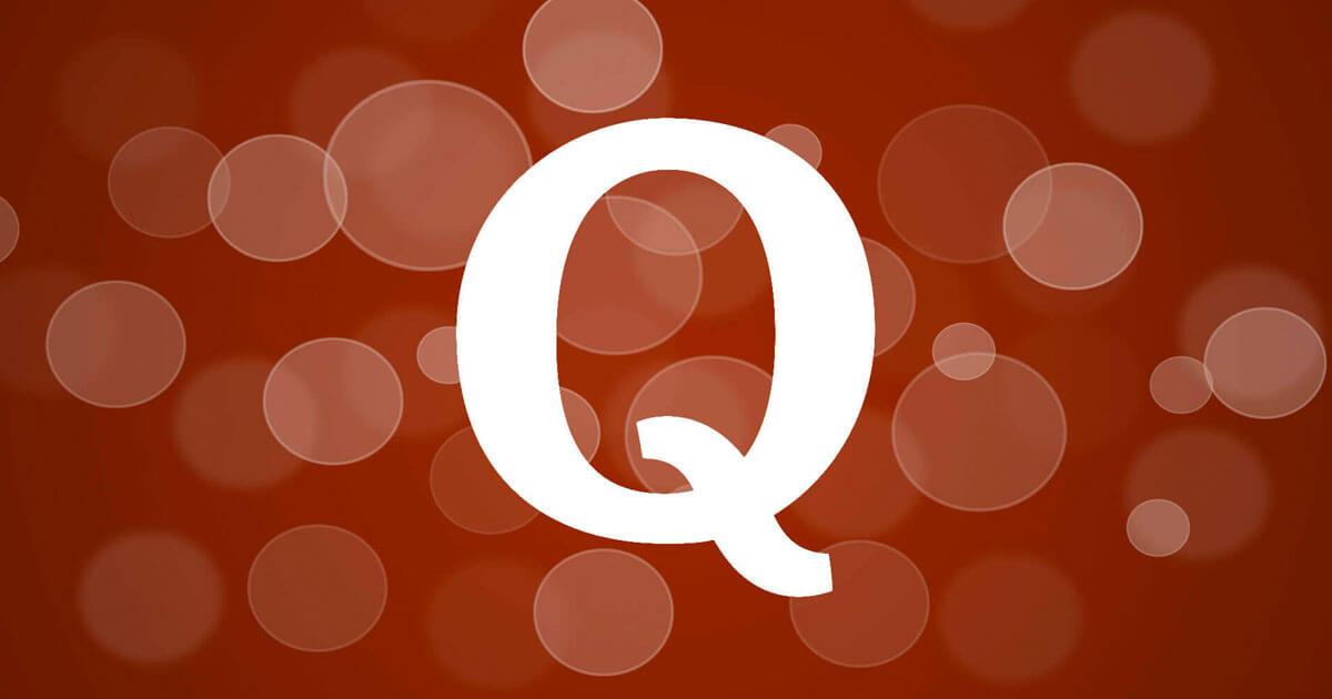 Keyword-based Notification on Quora