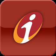iBizz ICICI Corporate Banking