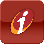 iBizz ICICI Corporate Banking