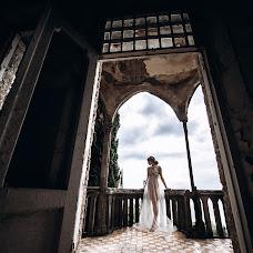 Wedding photographer Viktoriya Maslova (bioskis). Photo of 12.04.2018