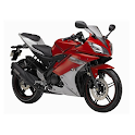 Repare for Yamaha R15 icon