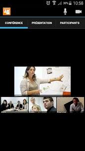 Video Meeting 1