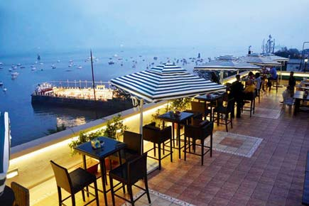 rooftop-restaurants-mumbai-bayview-cafe_image