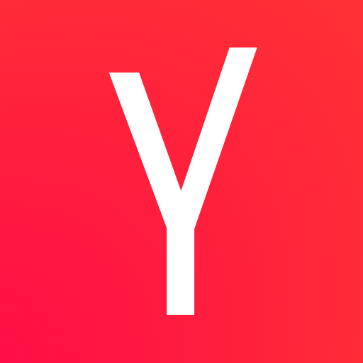 Yandex on Google Play Reviews | Stats