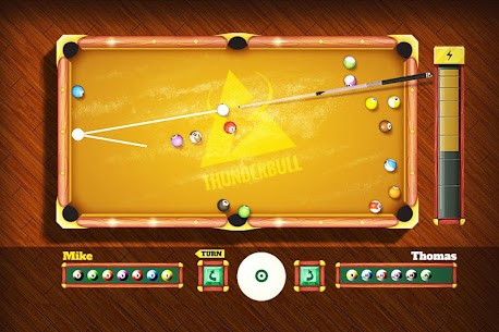 Pool: 8 Ball Billiards Snooker App Latest Version  Download For Android 1