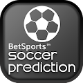 Bet Prediction APK