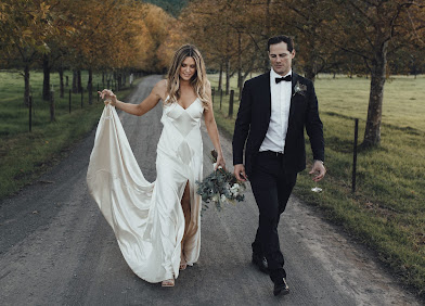 Wedding photographer Jamie Murcutt (JamieMurcutt). Photo of 23.03.2019