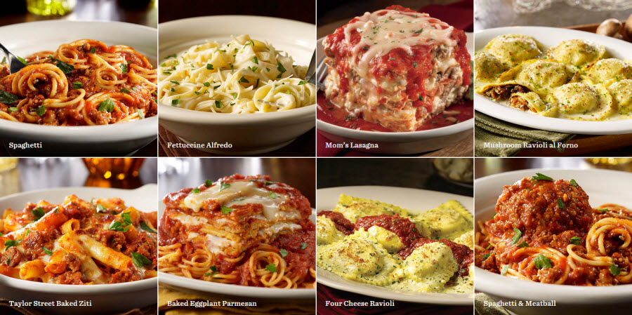 Using the Maggiano's restaurant locator, it's never been easier to find the best Italian food near you. Make a reservation, request information about Maggiano's banquet halls, view menus and seasonal specials, or call to place a carryout or catering order today.