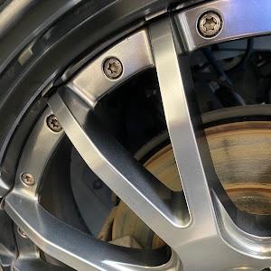 エクストレイル T32のカスタム事例画像 タイレイルさんの2020年09月10日13:20の投稿