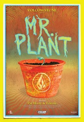 Volcom Stone Presents: Mr. Plant (VOST)