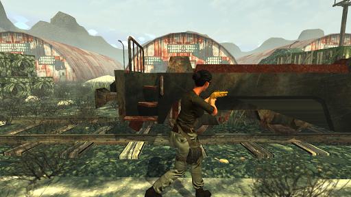Kings of Battleground 0.59.20 screenshots 11