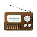 Norsk Radio icon