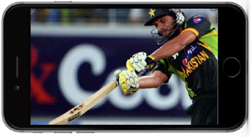 Live Cricket TV - Live Sports TV screenshot 6
