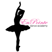En Pointe Dance Academy