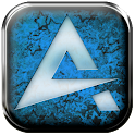 AIMP3 Reproductor icon
