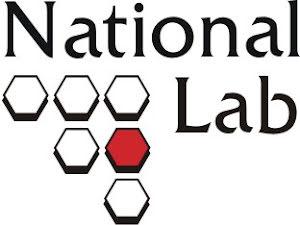 National Lab