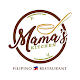 Mama's KITCHEN (app)