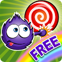 Catch The Candy Free icon