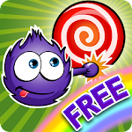 Catch The Candy Free v2.0.19