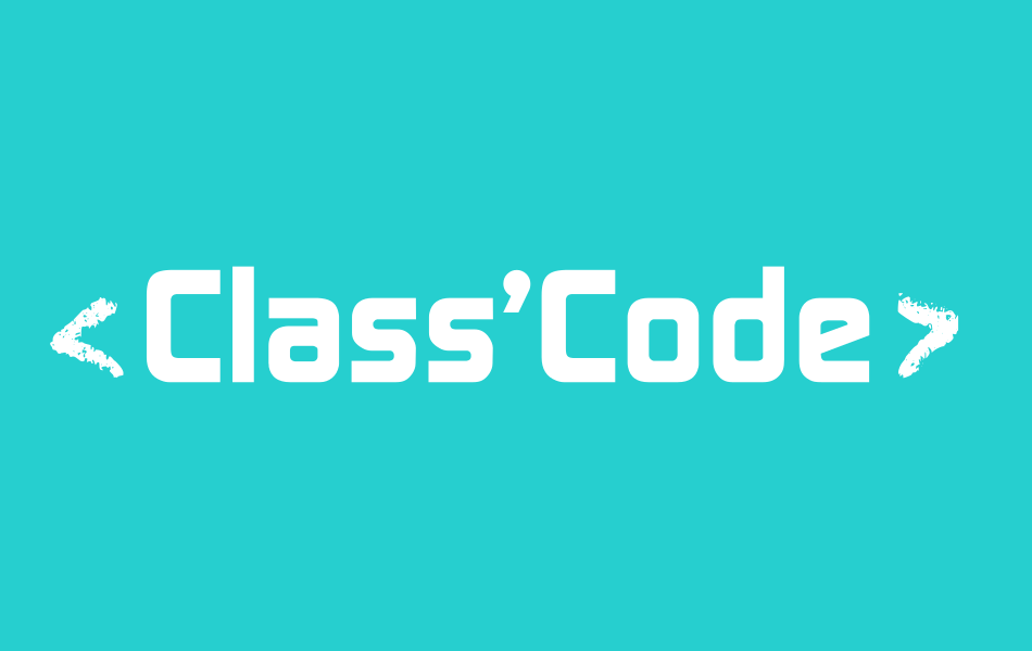 LOGO-ClassCode-coul.ai.png