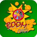 BooM CASH icon