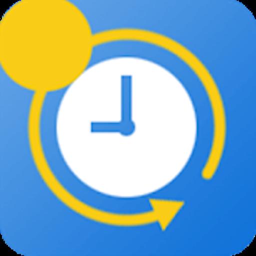 Alarm Clock Weather - Apps on Google Play
