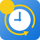 Download Alarm Clock Weather For PC Windows and Mac