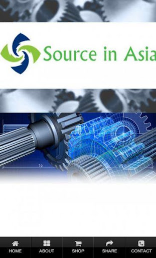 Source in Asia Today