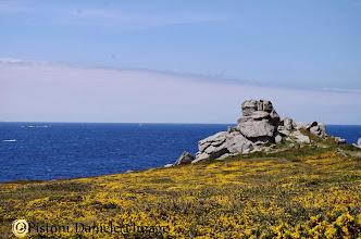 Photo: Nord-ovest bretone