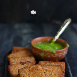 Gluten Free Indian Food Recipes
