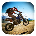 Real Stunt Bike Mania : Racing 1.7 Apk
