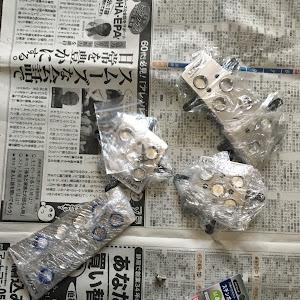 スカイライン HNR32 平成元年のカスタム事例画像 町典(まちのり)さんの2019年08月24日22:35の投稿