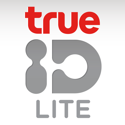 TrueID Lite: Free Live TV App