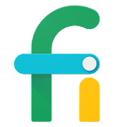 Project Fi by Google