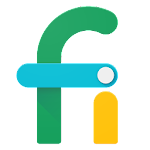 Project Fi by Google P.3.9.11-all (4209148)