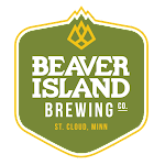 Logo of Beaver Island Revolution 1