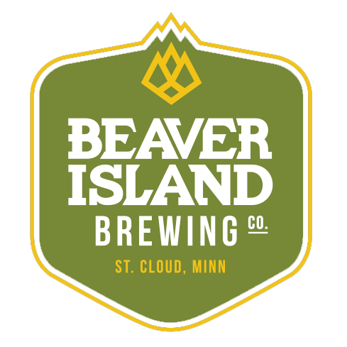 Logo of Beaver Island Tip Up Winter Ale