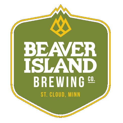 Logo of Beaver Island 39* Red IPA