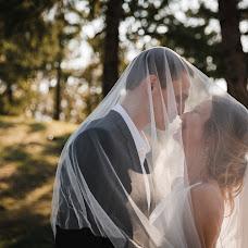 Весільний фотограф Антон Метельцев (meteltsev). Фотографія від 26.12.2018