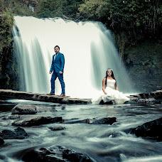 Fotógrafo de bodas Francisco Alvarado león (franciscoalvara). Foto del 23.07.2018